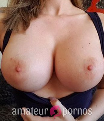 Emma Lovegood Porno Videos