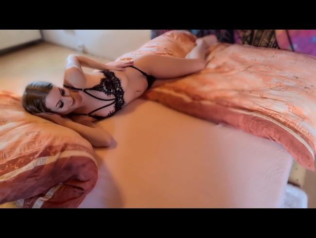 Mein erstes Sex Video